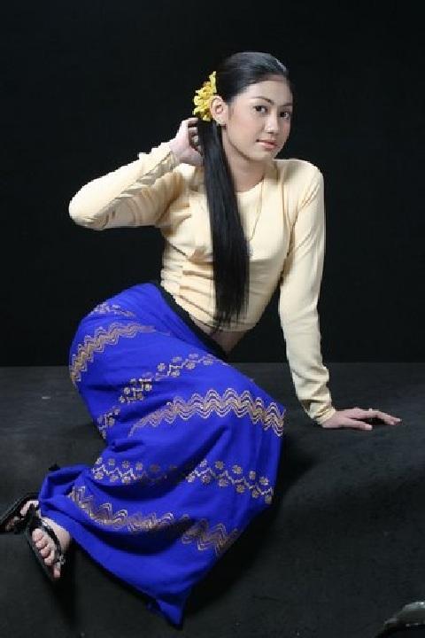 Myanmar Model, Myanmar Models,Burma Models,Burma Model,Myanmar Actress